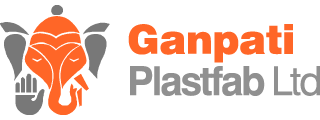 Ganpati Plastfab Limited