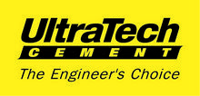 Ultratech Cement PP Woven Sack Supplier